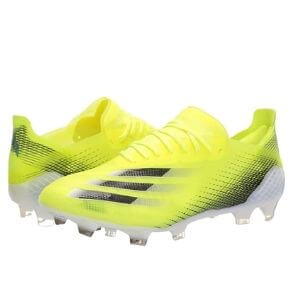 Adidas-Men-X-Ghosted.