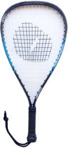 Python Racquetball