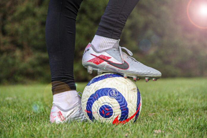 Soccer Cleats FAQ