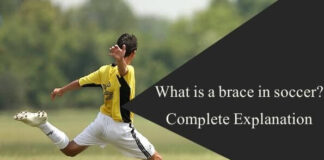 what-is-a-brace-in-soccer-featured-image.